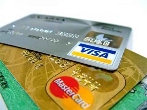 Решим ЛЮБЫЕ ваши финансовые проблемы