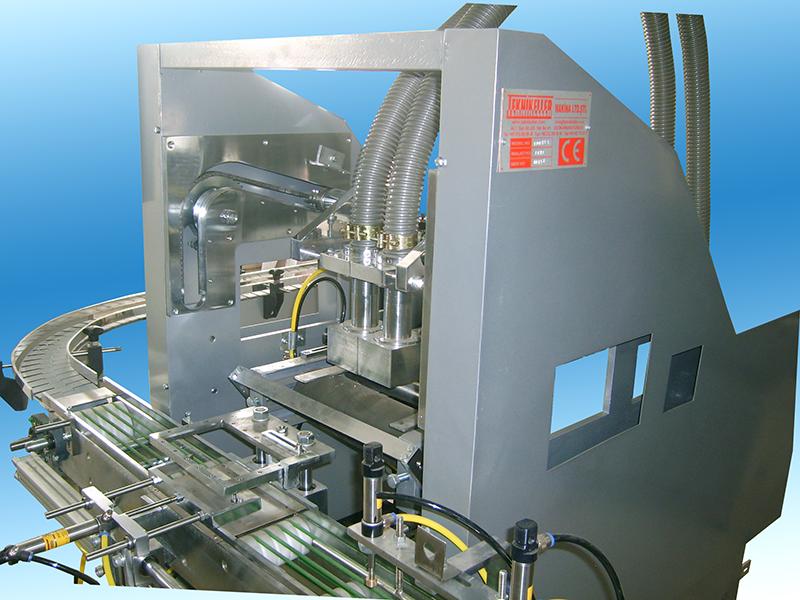полностью автоматическое оборудование для производства сахара