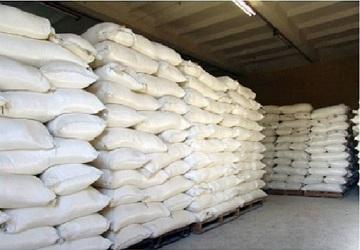 Мука пшеничная, ржаная оптом от производителя/от 10р/кг