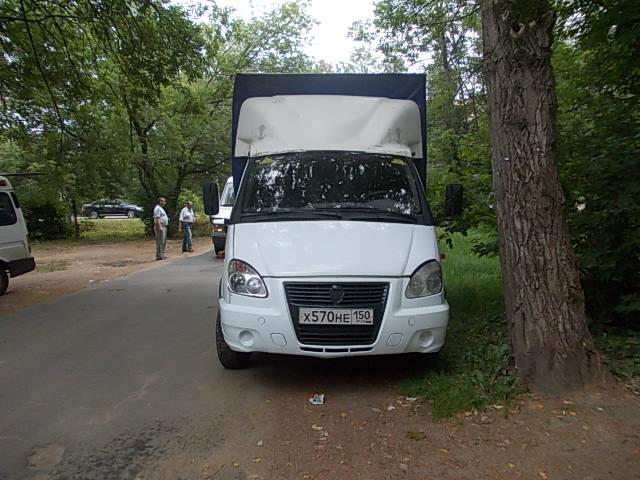 Автоуслуги. Перевозка домашних вещей. Услуги профессиональных грузчиков. Вывоз строительного мусора, уборка помещений, утилизаци