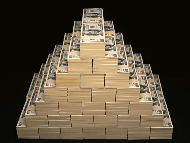 финансы.деньги