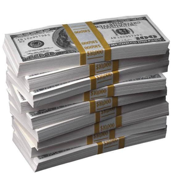 надежной финансовой помощи в вашем городе. сроки и условия.