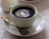 Гадание на картах Таро и кофейной гуще