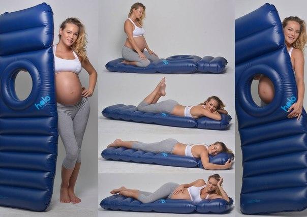 Подушки для беременных в Минске. Сравнить цены, купить потребительские