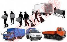 Переезд квартиры или офиса. Аккуратные грузчики. Вывоз строительного мусора, уборка помещений, утилизация старой мебели, перевоз