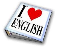 Переводы с английского языка