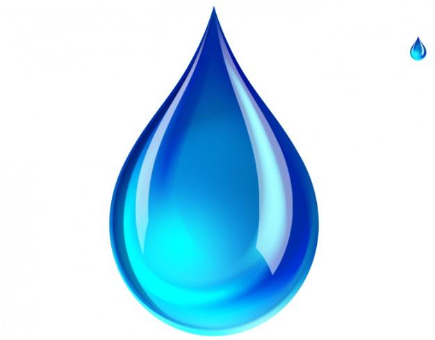 Бурение и промывка скважин на воду
