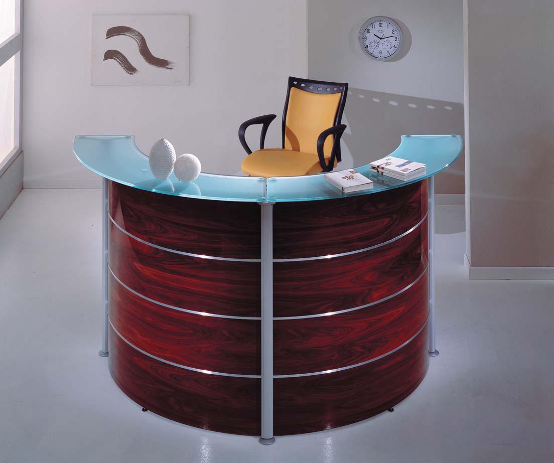 Ресепшн, столы для офиса