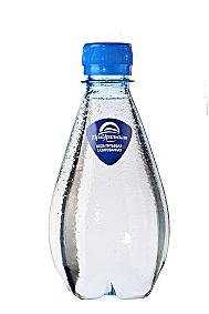 Вам для стройности нужна - ПриУральская вода!