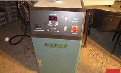 плавильная печь для металла