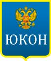Ликвидация ООО, ЗАО, ИП