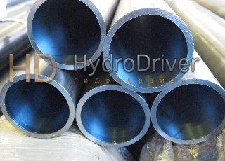Хромированные штоки, трубы для гидроцилиндров