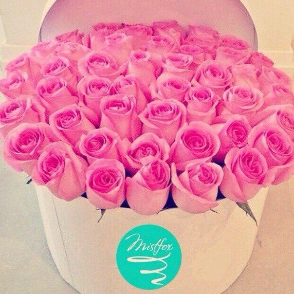 Ищем партнёра в интернет-магазин цветочного бизнеса