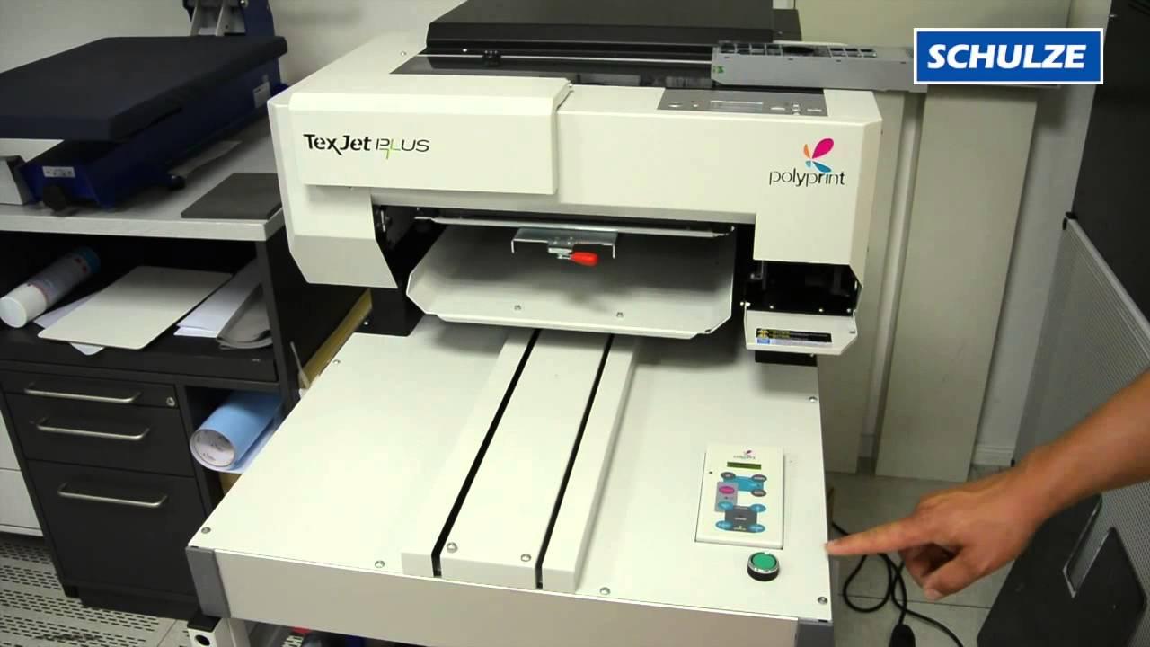 Продам  новый принтер  texjetplus