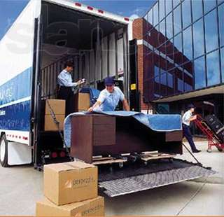 Профессиональные переезды. Услуги грузчиков. Вывоз мусора, уборка помещений, утилизация старой мебели, вывоз пианино, слом стен