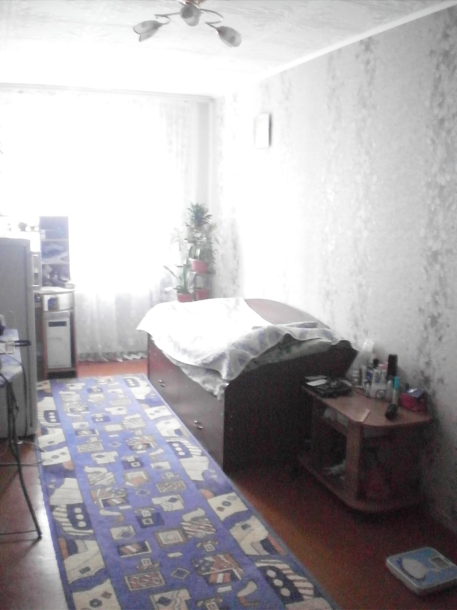 Продам квартиру в Деме