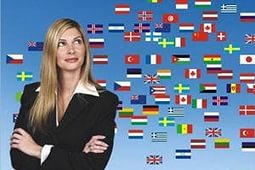 Квалифицированный переводчик окажет услуги по письменному  переводу текста. Качественно. Недорого.