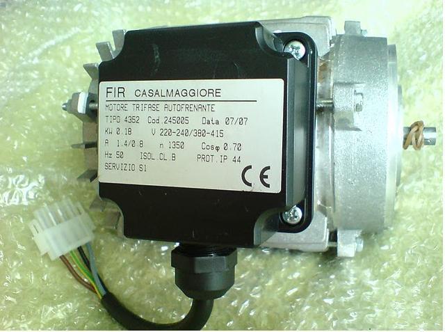 Запасные части для термоусадочного оборудования