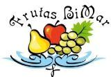 Cвежие фрукты и овощи из Испании