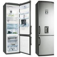 Ремонт холодильников на дому Уфа. Выезд
