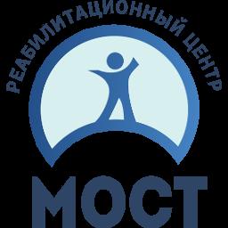 Реабилитационный центр Мост в Уфе