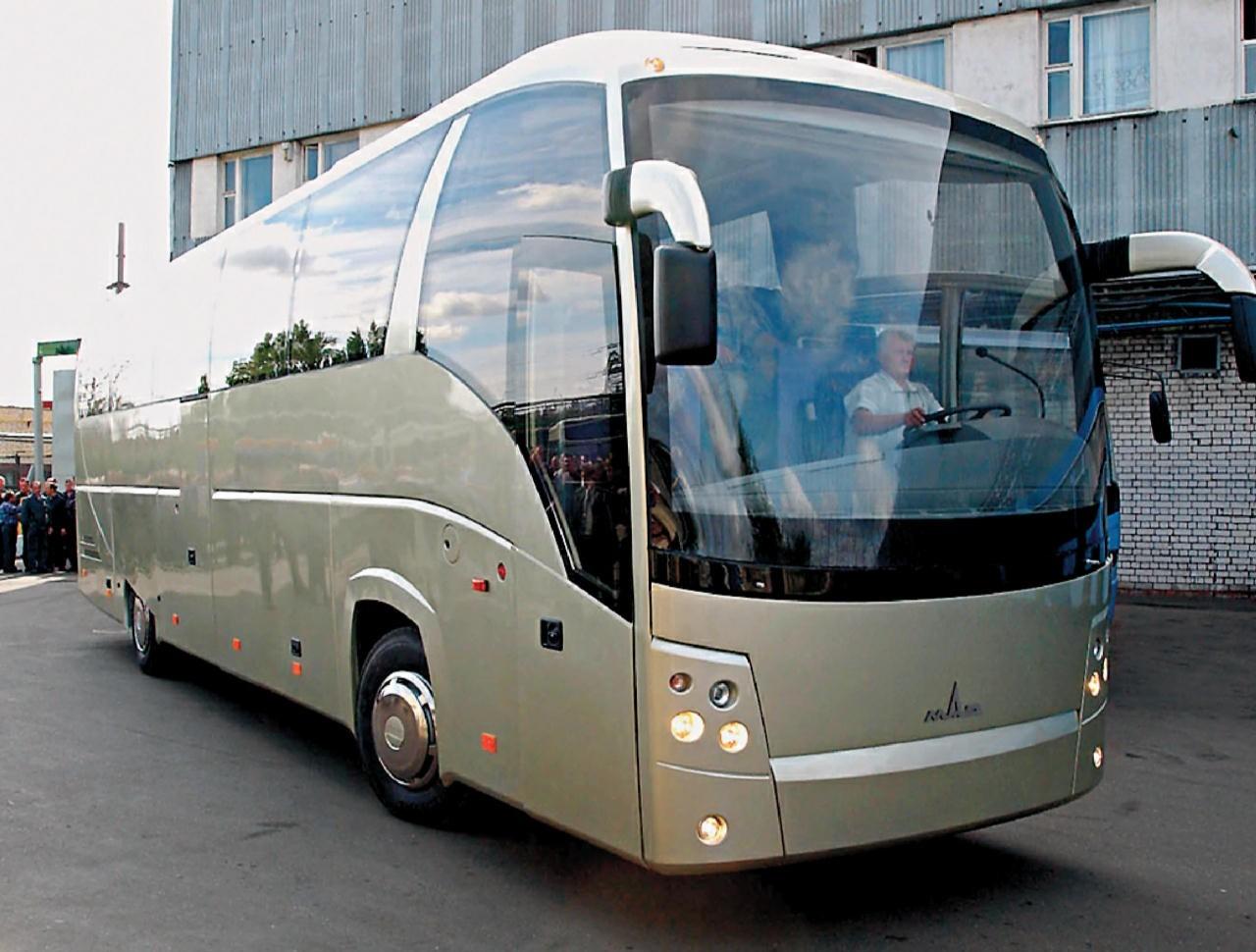 Аренда автобуса в Уфе. Рейсы Уфа-Анапа-Уфа, Уфа-Екатеринбург, Уфа-Казань.