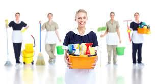 Генеральные уборки,профессиональный клининг,мытьё окон.