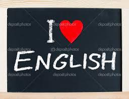 Перевод текстов с англ.языка и К/р по англ.для студентов