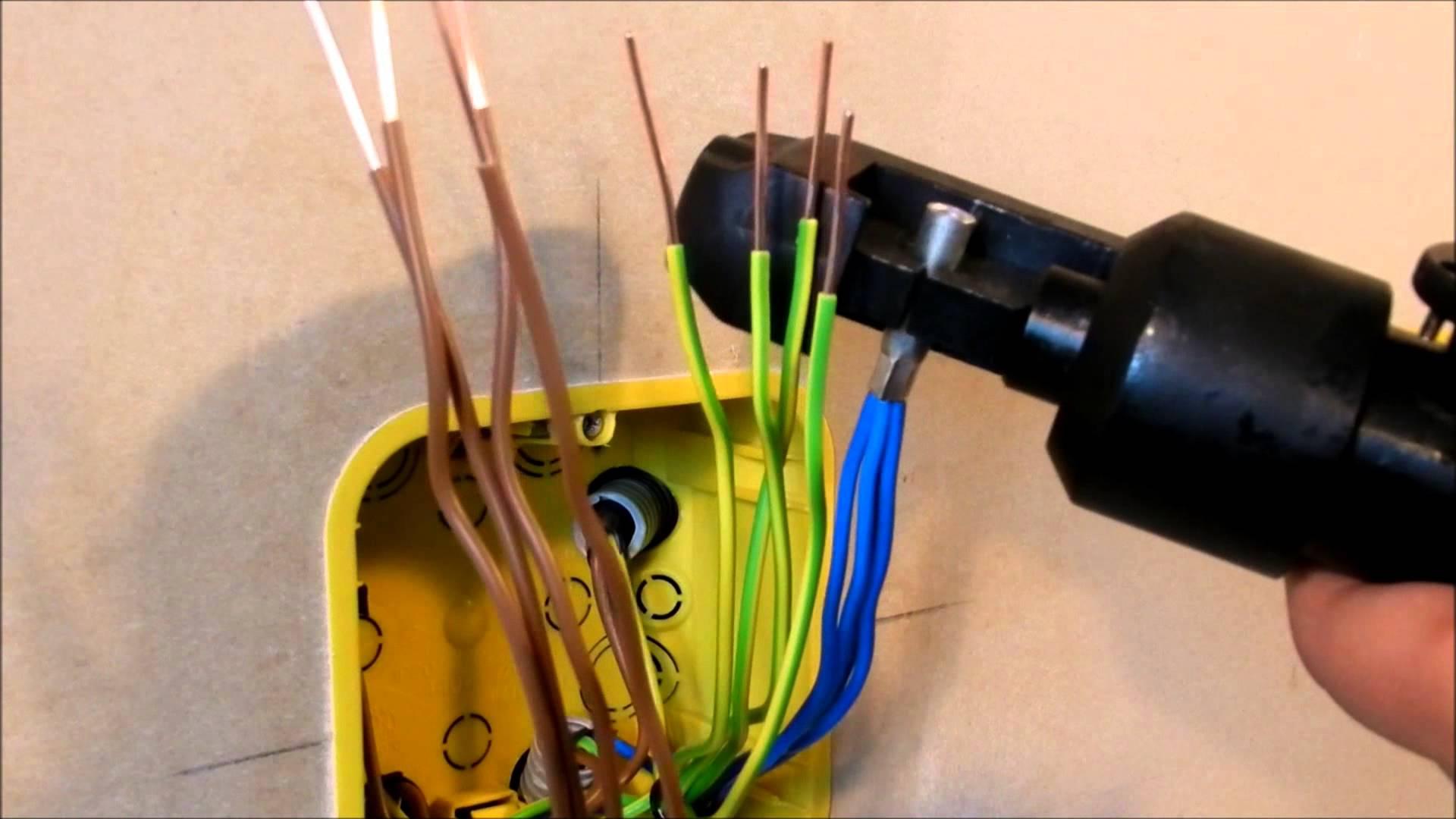 Услуги электрика, электрик выезд на дом, электромонтаж.