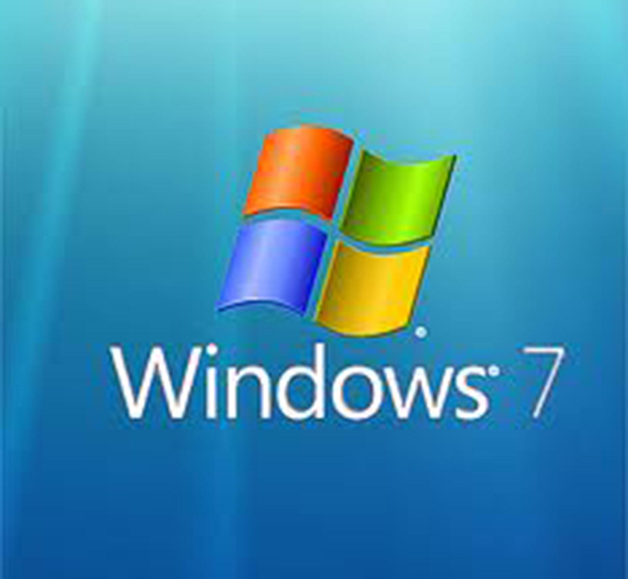 Куплю MS Office и Windows