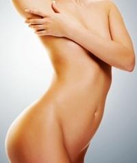 Процедуры для лица и тела