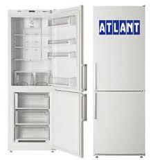 Ремонт холодильников Уфа,Дёма,Шакша,Затон,Булгакова.