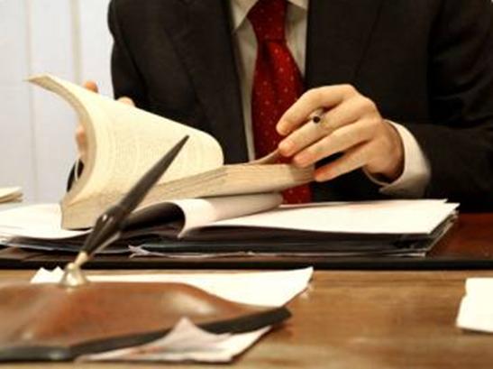 подготовка к проверкам инспекции труда