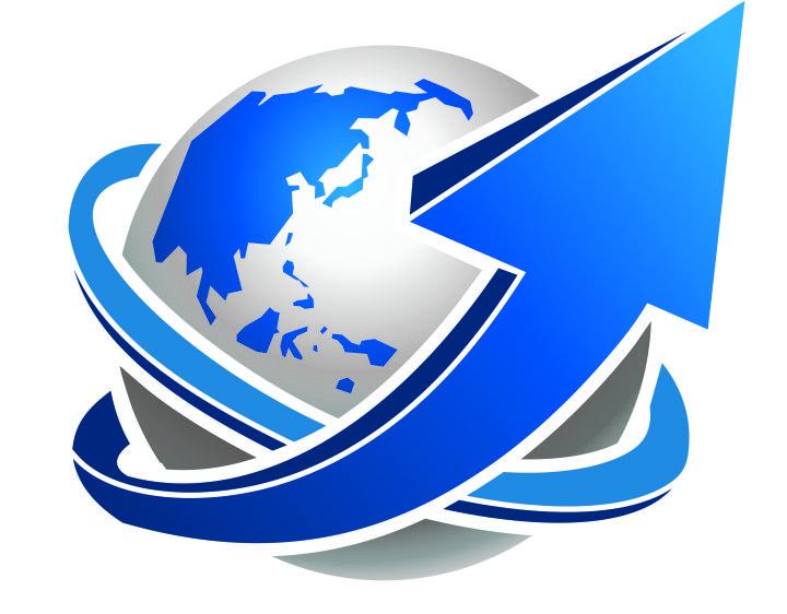 Универсальная электронная цифровая подпись (ЭЦП) для торгов