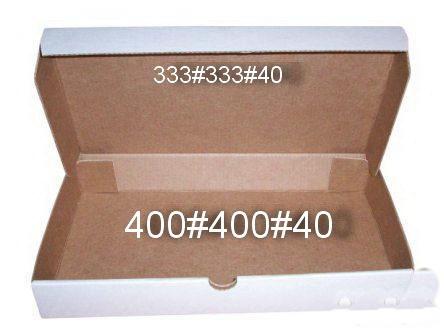 Упаковка Изготовление упаковки