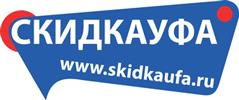 SkidkaUfa.ru  - ������ �������� � ��������