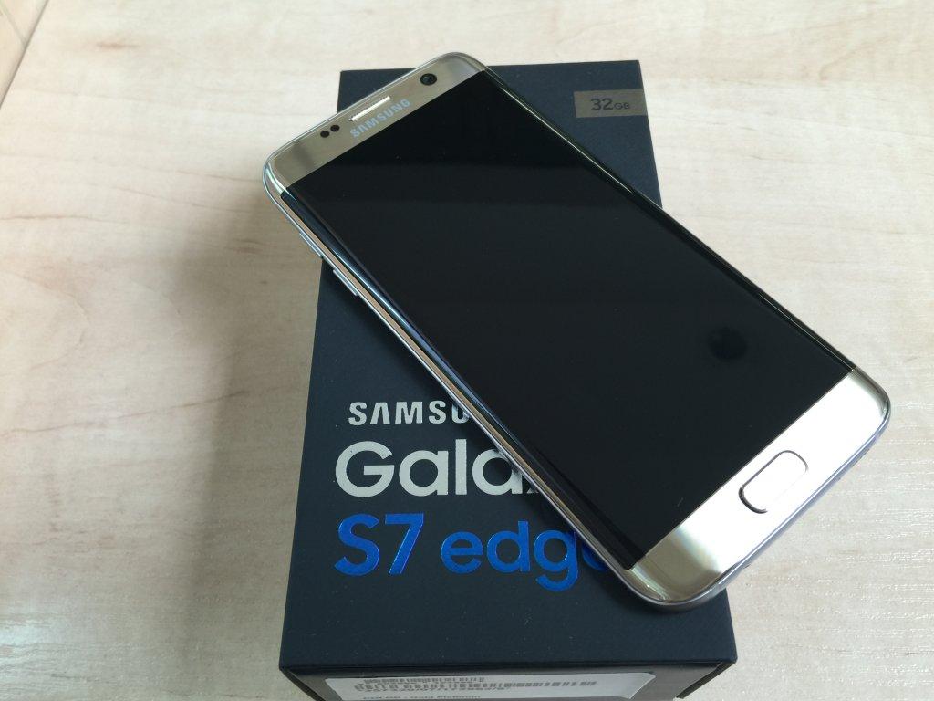 Samsung Galaxy S7/Galaxy S7 Edge/Galaxy S6 Edge Whats-app Chat +254712319804