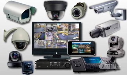 Проектирование Видеосистемы