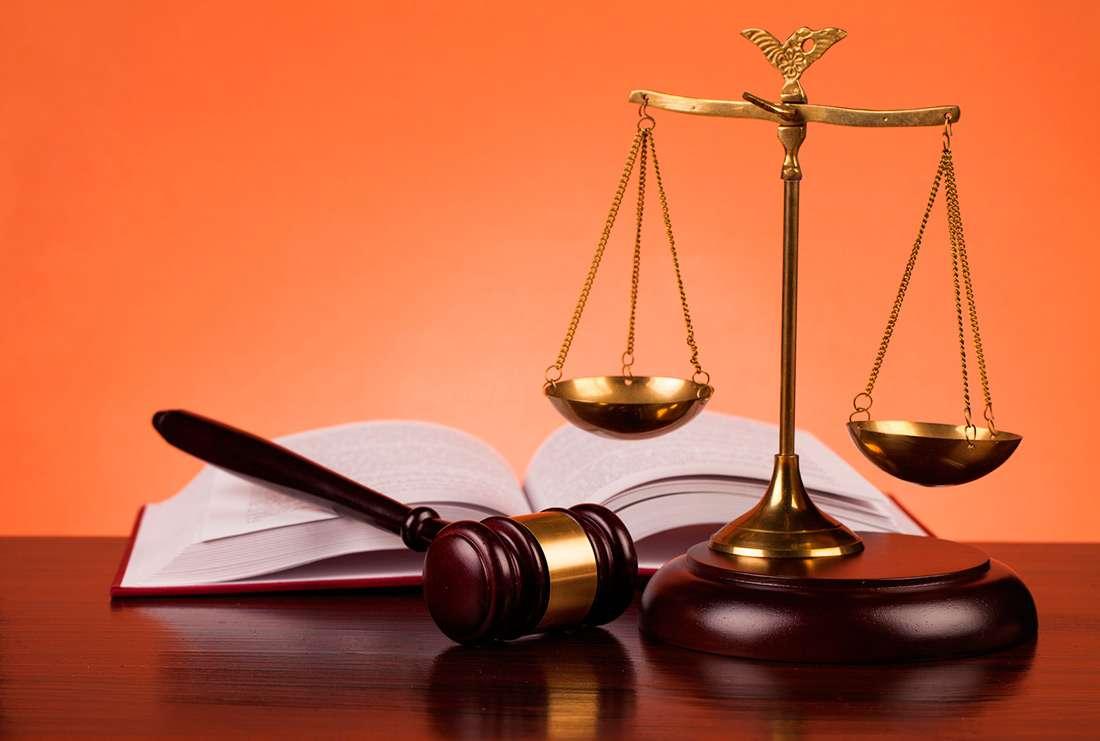 Юридическая помощь в Уфе. Юрист, адвокат в Уфе