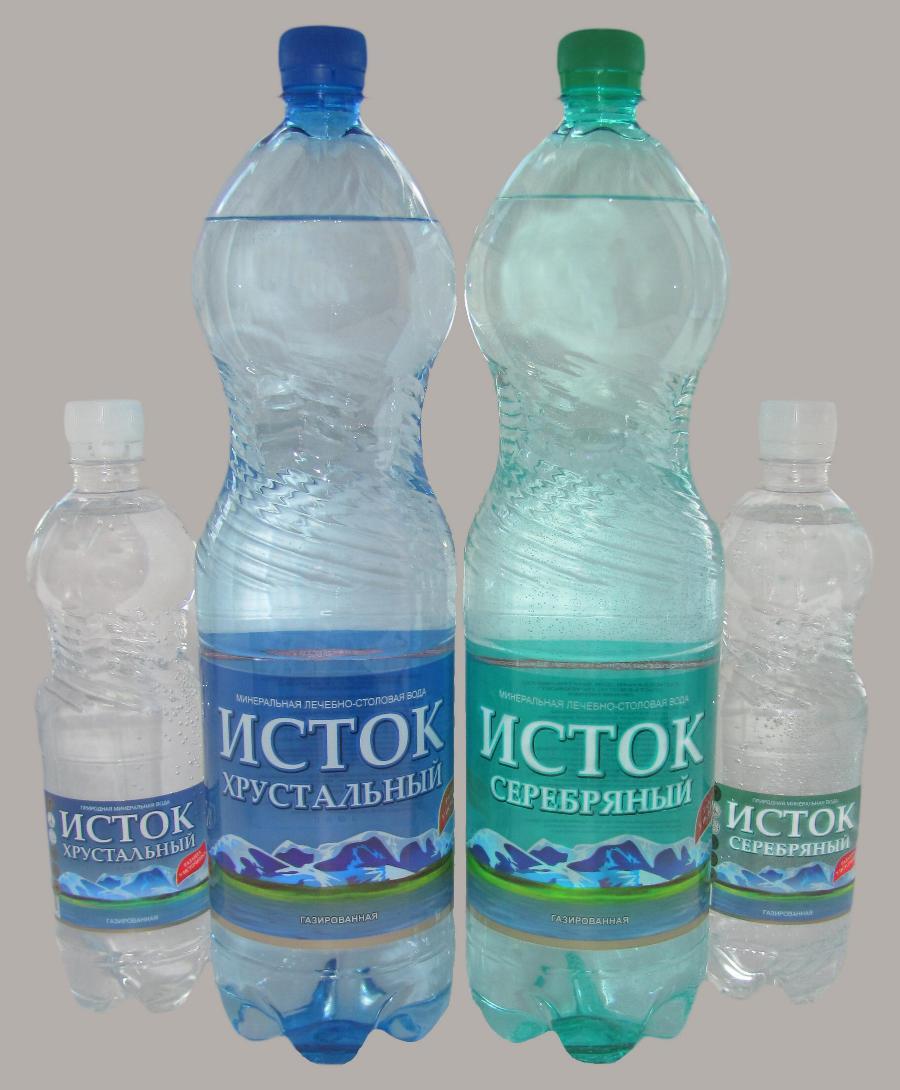 реализация минеральных, питьевых вод, безалкогольных напитков, кваса