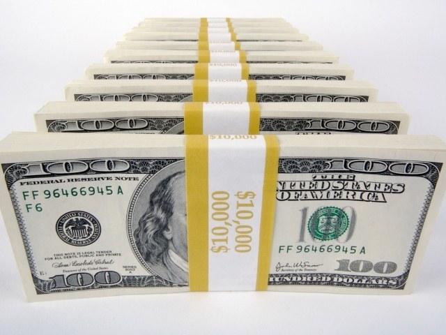 Доход от 200 до 400 рублей в день.