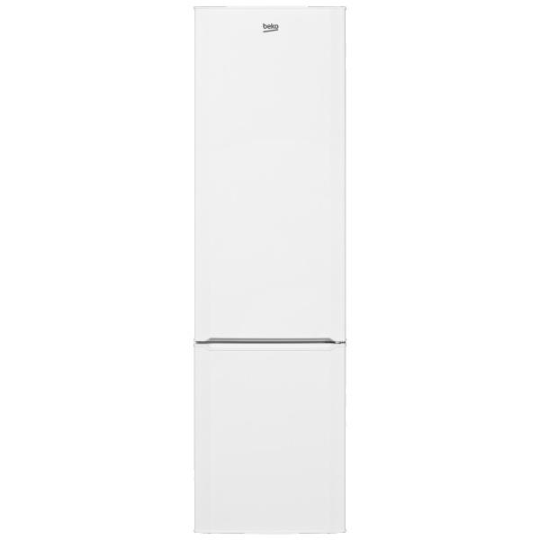 Продается новый холодильник BEKO CSMM835022