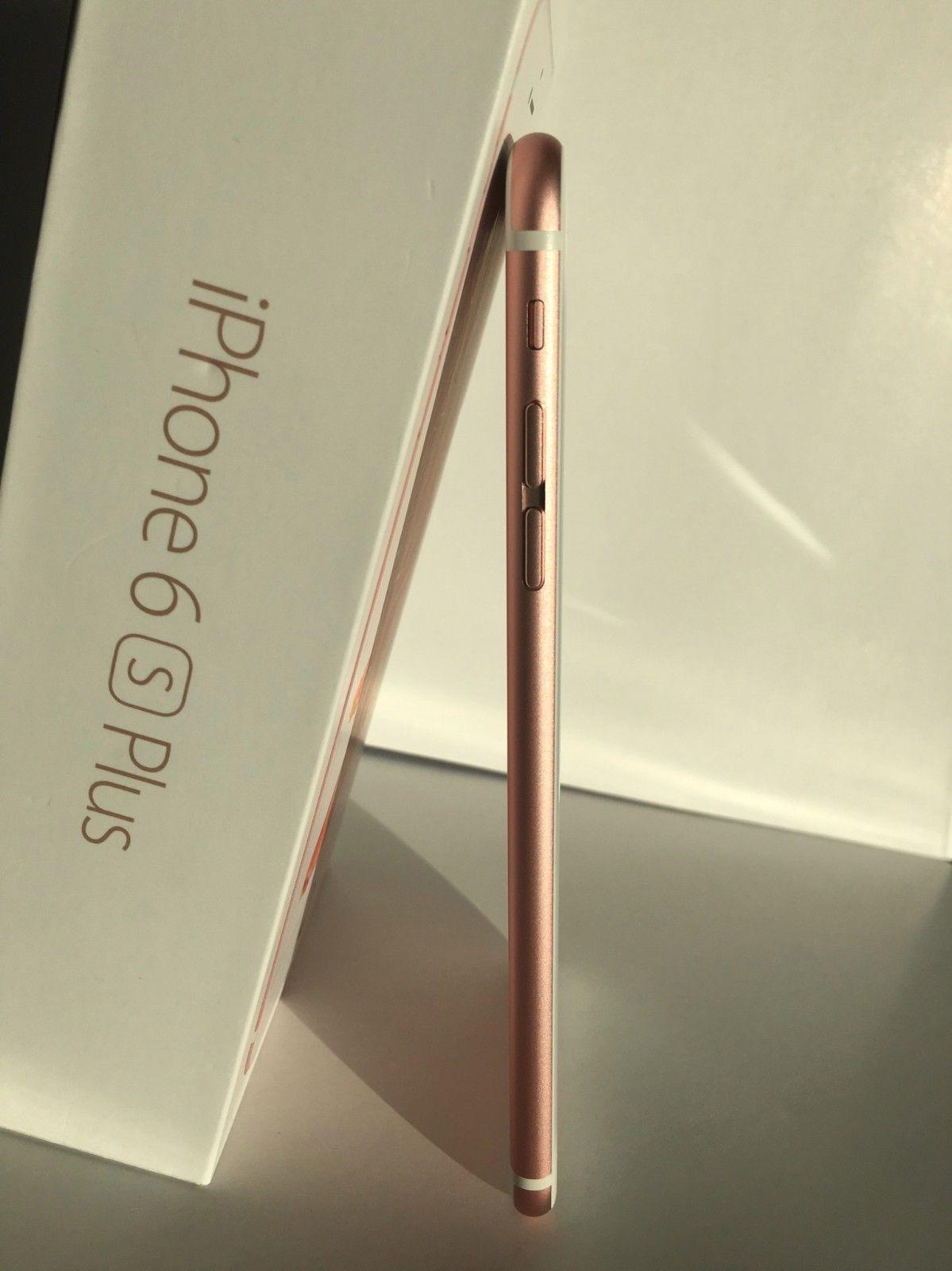 новый Apple Iphone 6S,Samsung S7 edge,Note 7 в розничной и оптовой