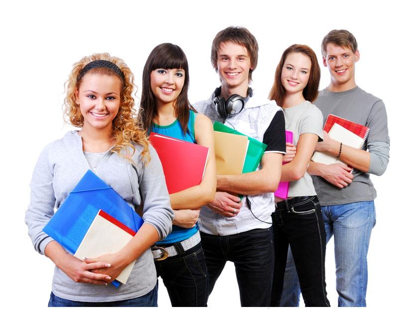 Дипломы, рефераты, курсовые в Уфе
