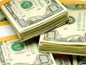 Свободный кредит, чтобы помочь искоренить бедность
