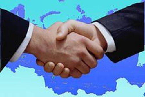 Приглашаем к сотрудничеству региональных дилеров