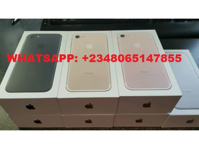Whatsapp: +2348065147855  Apple iPhone 7 Plus / Samsung Galaxy S7 Edge / Sony Xperia Z5 Premium
