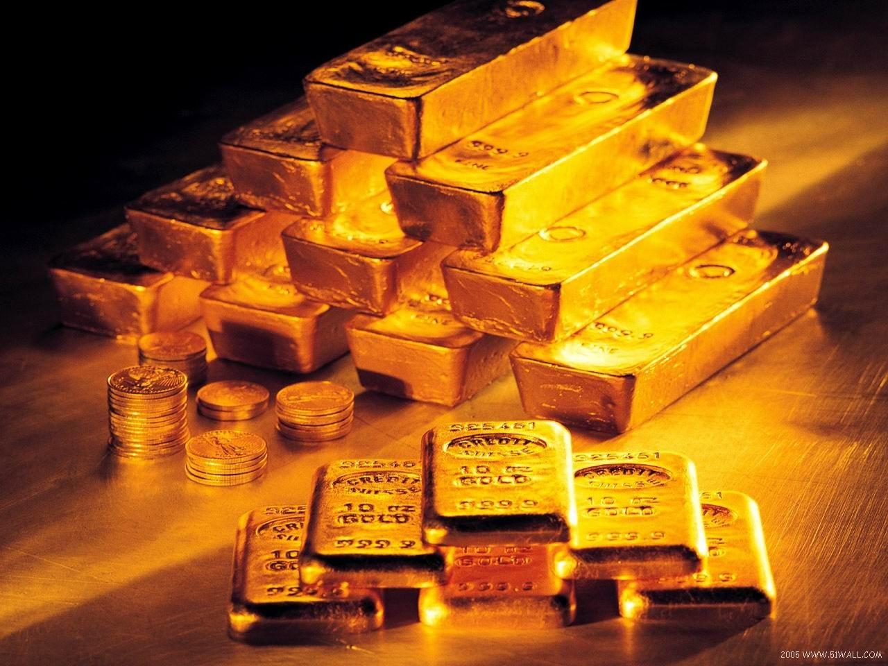 скупка золота 1200 руб/гр