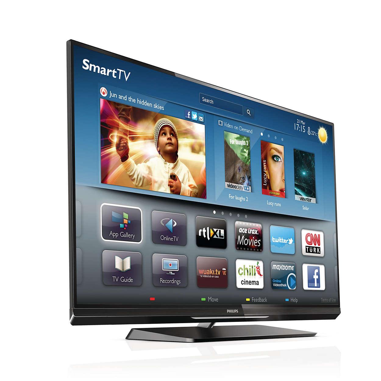 Скупка телевизоров  на проспекте