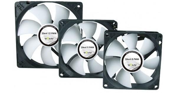 Вентиляторы в ассортименте к продаже